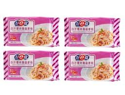 cuisine cor馥nne 超級市場 香港電視hktvmall 網上購物