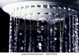 cold shower stock images royalty free images vectors