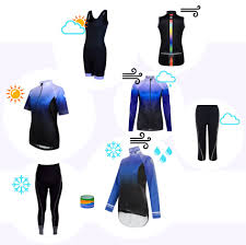 reflective waterproof cycling jacket women u0027s cycling jacket reflective waterproof windproof small