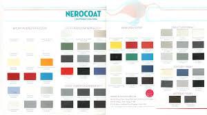 asian paints exterior colour catalogue ideasidea living room ideas