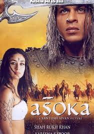 asoka movie where to watch streaming online