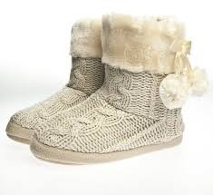 womens fur boots uk cheap boot slippers uk find boot slippers uk deals