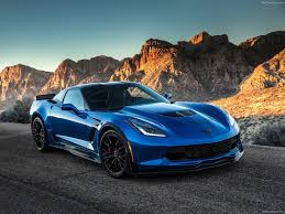 2015 corvette z07 chevrolet corvette z06 2015 pictures information specs