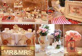 Wedding Hall Decorations How To Decorate Your Wedding Reception In Style Hitched Co Uk