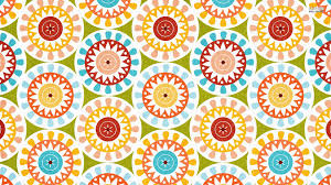 pattern wallpaper www wallpapereast com wallpaper pattern page 6