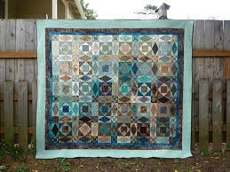 370 best storm at sea quilts images on pinterest quilt patterns