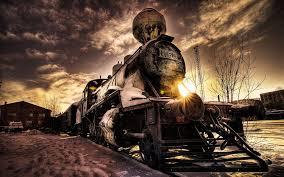 good high resolution wallpaper u0027s collection steam train