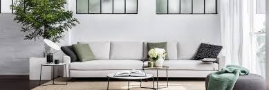 how to choose a sofa bed how to choose a sofa that will suit your lifestyle now and in the future