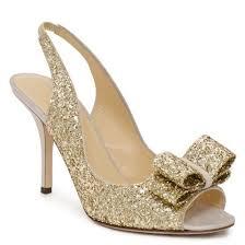 wedding shoes glitter best 25 glitter wedding shoes ideas on princess shoes