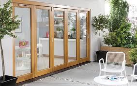 Room Divider Door - folding doors u0026 room dividers