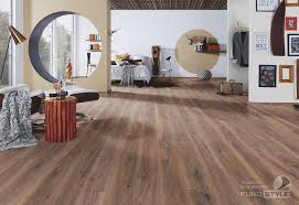 Cheap Laminate Flooring Mississauga Vintage Longboard Laminate Floors Renaissance Oak U2013 Eurostyle