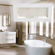 cheap bathroom lights led find bathroom lights led deals on line