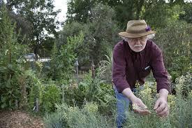 la garden blog