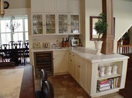 kitchen design pittsburgh north shore kitchen design center