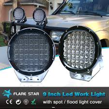 led driving lights for trucks led strobe lights for trucks fresh high power led driving lights