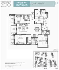 2 floor plan jpg