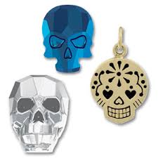 halloween beads and charms beading supplies rings u0026 things