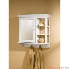 Bathroom Wall Cabinet Espresso Lovely Modest Bathroom Wall Cabinets With Towel Bar Bathroom Wall