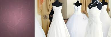 preserve wedding dress dress preservation l baldwinsville ny bliss bridal formal wear