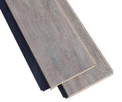 cork backed vinyl flooring reviews carpet review