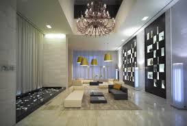 Lobby Interior Design Ideas 100 Home Interior Design Companies In Dubai Luxury Interior