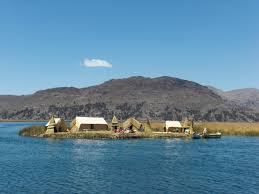 Lake Titicaca Map Ancestral Culture To Save The Water Of Lake Titicaca We Are Water