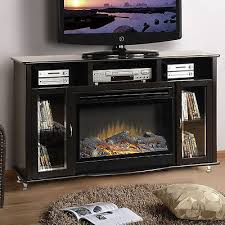 black friday fireplace entertainment center best 25 black electric fireplace ideas on pinterest white