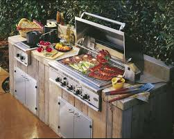 electric trash compactor kitchen commercial bbq software electric cooktop wooden cabinet