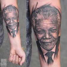 tattoos for men indian eric jason d u0027souza best tattoo artist in mumbai india u2014 india u0027s