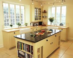 Ikea Small Kitchen Solutions by Portable Dishwashers For Small Kitchens Picture Small Kitchen