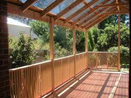 Timber Patios Perth Timber Pergolas Perth Timber Decking Trex Composite Decking