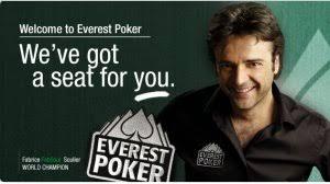 film everest subtitle indonesia everest poker welcome bonus receptionist casino london