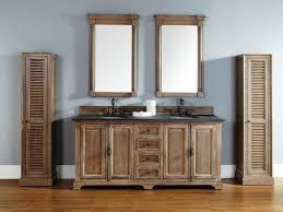 great best 25 western bathrooms ideas on pinterest bathroom