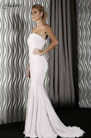heavenly bridal u0026 formal home facebook