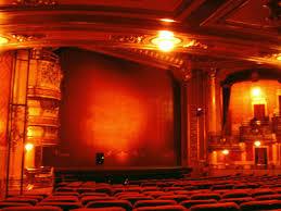 file elgin theatre interior jpg wikimedia commons