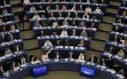 Комитет Европарламента утвердил безвиз для Украины