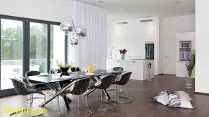 how to make a granite table top dining room granite dining room table best of modern dining room