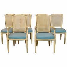 Rattan Patio Furniture Rattan Garden - dinning wicker furniture set rattan sofa set rattan patio