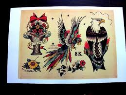 corey tattoo design tattoo ideas by franklin wiley
