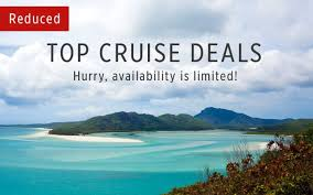 cruise deals cruise discounts cruise promotions princess cruises