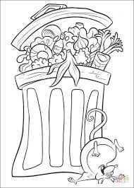 He Fills My Cup Charlotte S Web Free Printable Coloring Pages Web Coloring Pages
