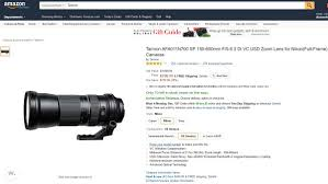 tamron black friday deals deals ilovehatephotography