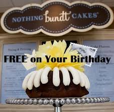 nothing bundt cake coupons 28 images nothing bundt cake coupon