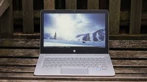 hp envy 13 review proves thinner is often better expert reviews