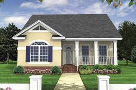 Bungalow House Plans Strathmore 30 by 36 Bungalow House Floor Plans And Designs The Bungalow 7950 3