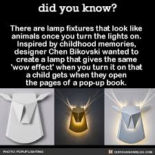 Turn The Light On 45 Best Did You Know Images On Pinterest Interesting Facts Did
