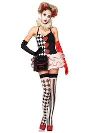 Halloween Costumes Harley Quinn 33 Harley Quinn Costumes Halloween Images