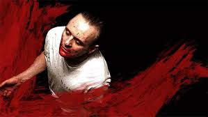 silence of the lambs true story of the silence of the lambs watch documentary online
