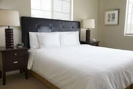 boston furnished apartments corporate housing oakwood