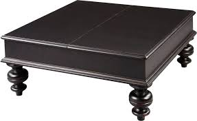 black square cocktail table square lift top coffee table popular with and storage living room